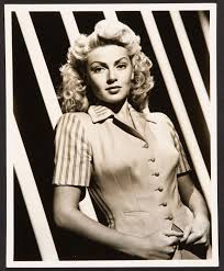 lana turner hair styles two fisted tales of true life weird romance lana turner