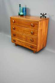 31 Best Fred Ward Furniture Images On Pinterest Fred Ward Mid