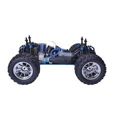 nitro rc monster truck for sale the best petrol rc car to buy hsp 94188 gas powered