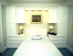 wall unit bedroom sets sale wall unit bedroom sets alphanetworks club