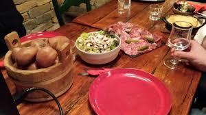 le mans cuisine le chalet le mans restaurant reviews phone number photos
