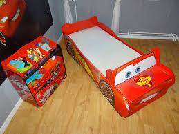 chambre cars disney chambre enfant cars disney occasion à charleville mézières offres