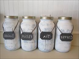 antique canisters kitchen kitchen canister sets kitchen