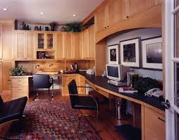 large home office ellen dunn asid space planning interior design fairfield co ct