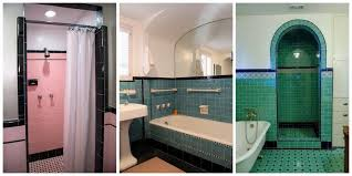 1940s bathroom design sorry hgtv these are my of bathrooms my history fix