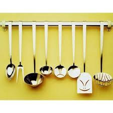 Designer Kitchen Utensils Philippe Starck Dream Home Pinterest Philippe Starck Philip