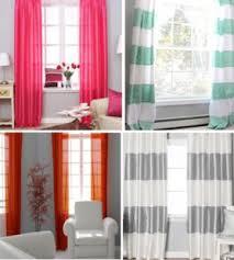 rideaux décoration intérieure salon rideaux decoration interieure salon maison design daniacs com