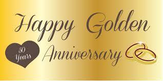 50th wedding anniversary photo album 50th golden wedding anniversary 50th golden wedding anniversary