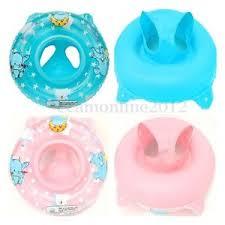 siege baignoire bebe gonflable bouée fauteuil siège baignoire flottant natation bébé