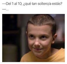 Memes Latinos - que sad jaja stranger things memes latinos facebook