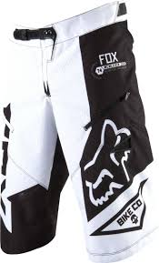 fox motocross boots for sale 146 best riding gear pink images on pinterest dirtbikes