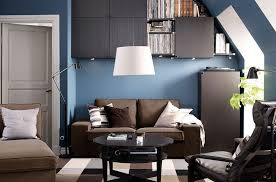 Ikea Mini Chandelier Small Living Room Ikea Green Grace Bean Bag Chair Black Metal