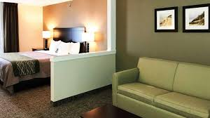 Comfort Suites In Merrillville Indiana Hotel Comfort Inn U0026 Suites Porter In 2 United States From Us