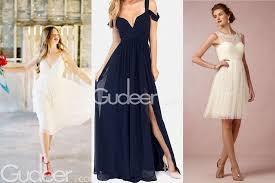 cheap bridesmaid dresses online malaysia
