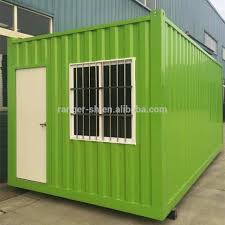 pre built container homes stunning container prefab homes
