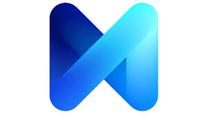 cortana take me to my facebook page facebook is adding a personal assistant called m to your messenger