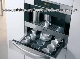 fournisseur cuisine materiel pro cuisine ptrin spirale litres ifm with materiel