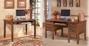 Affordable Furniture Source by Home Office U2013 Biltrite Furniture
