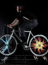 Light Bicycle 32 Best Bringa Világítás Lights Images On Pinterest Bike Parts
