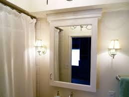 Bathroom Medicine Cabinets Ikea Wall Mounted Bathroom Medicine Cabinet Ikea Modern Design Of