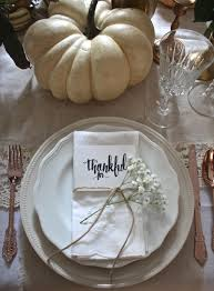 Formal Table Setting Place Setting 101 Semi Formal Table