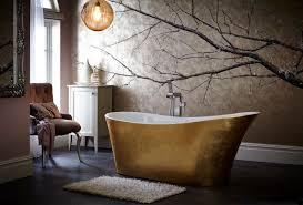 styles of interior design 1 in 5 admit to secret snooping in an effort to steal the style of
