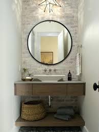 bathroom powder room ideas powder room ideas best style powder room ideas designs powder