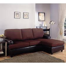 magnificent sectional sofas for apartments 4360 furniture