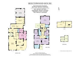 beechwood homes floor plans 5 bedroom detached house for sale in ashley kings somborne