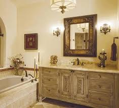 bathroom vanity organizer u2013 fazefour me