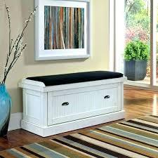 Storage Bench Seat Storage Bench Seat Storage Bench Seat Storage Bench With Drawers