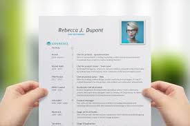 Sample Resume For Product Manager by Sample It Manager Resume Resume Cv Cover Letter Junior Product