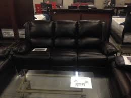 Man Cave Sofa by Win A Couch Recliner And More For The Ultimate Man Cave