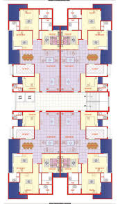3000 sq ft 5 bhk 5t apartment for sale in agi infra jalandhar 4 6