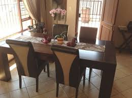 Used Dining Room Tables Fine Decoration Used Dining Room Furniture Plush Used Dining Room