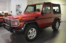 mercedes 280 ge 1990 mercedes 280ge for sale 1860910 hemmings motor