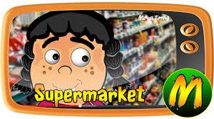 pinoy jokes supermarket youtube
