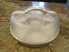 chillzanne platter pered chef chillzanne platter ebay