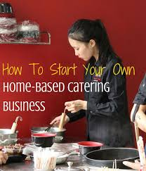 Home Decor Home Based Business Best 25 Home Bakery Ideas On Pinterest Home Bakery Business