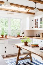 Beach House Kitchen Design 218 Best Beachy Kitchens Images On Pinterest Dream Kitchens