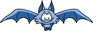bats images clip art bats club penguin wiki fandom powered by wikia
