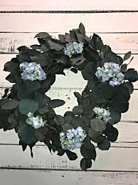 eucalyptus wreath eucalyptus wreath rustic wreath farmhouse wreath interior