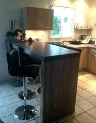 table haute de cuisine avec tabouret cuisine avec table haute table table haute cuisine avec tabouret