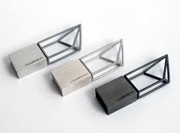 design usb sticks stainless steel and gun metal structure empty memory usb sticks