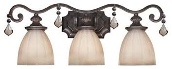 bathroom vanity lights u2013 home design ideas