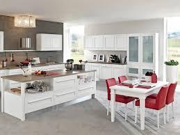 Cucine Restart Prezzi by Awesome Cucine Con Isola Lube Pictures Ideas U0026 Design 2017