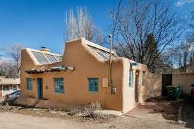 Pueblo Adobe Homes Small Adobe Houses Webshoz Com