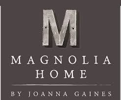 Home Design Center New Ulm Mn Magnolia Home By Joanna Gaines Mankato Austin New Ulm