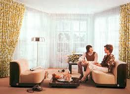 1970s european home décor u0026 interior design u2013 ugly house photos