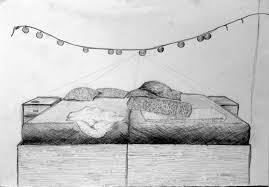 home drawings u2013 elizabeth